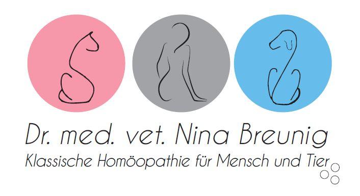 Naturheilpraxis Dr. Nina Breunig